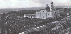 chiesa_aero_1947