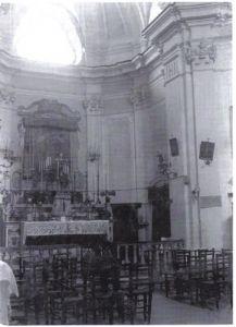 chiesa_ante_bombardamento