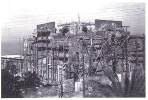 chiesa_ricostruzione1