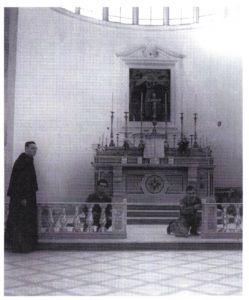 chiesa_ricostruzione2